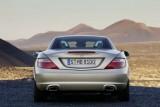 OFICIAL: Iata noul Mercedes SLK!39588