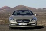 OFICIAL: Iata noul Mercedes SLK!39589