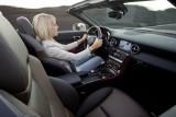 OFICIAL: Iata noul Mercedes SLK!39592