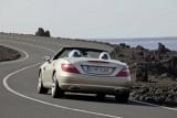OFICIAL: Iata noul Mercedes SLK!39593