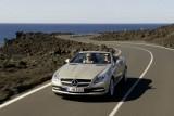 OFICIAL: Iata noul Mercedes SLK!39594