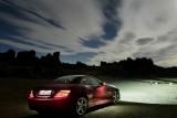 OFICIAL: Iata noul Mercedes SLK!39597