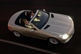 OFICIAL: Iata noul Mercedes SLK!39599