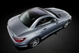 OFICIAL: Iata noul Mercedes SLK!39606