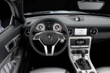 OFICIAL: Iata noul Mercedes SLK!39609