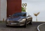 VIDEO: Aston Martin Rapide promovat in stil James Bond39573