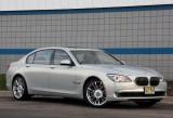 Hotii au furat un BMW Seria 7 la Detroit 2011!39520