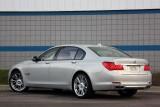 Hotii au furat un BMW Seria 7 la Detroit 2011!39521