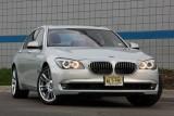 Hotii au furat un BMW Seria 7 la Detroit 2011!39522