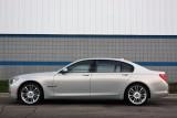 Hotii au furat un BMW Seria 7 la Detroit 2011!39524