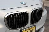 Hotii au furat un BMW Seria 7 la Detroit 2011!39527