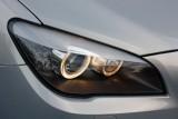 Hotii au furat un BMW Seria 7 la Detroit 2011!39529