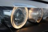 Hotii au furat un BMW Seria 7 la Detroit 2011!39530