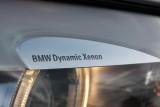 Hotii au furat un BMW Seria 7 la Detroit 2011!39531