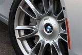 Hotii au furat un BMW Seria 7 la Detroit 2011!39533