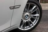 Hotii au furat un BMW Seria 7 la Detroit 2011!39534