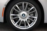 Hotii au furat un BMW Seria 7 la Detroit 2011!39535
