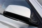 Hotii au furat un BMW Seria 7 la Detroit 2011!39536