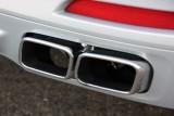 Hotii au furat un BMW Seria 7 la Detroit 2011!39541