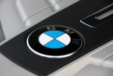 Hotii au furat un BMW Seria 7 la Detroit 2011!39547