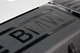 Hotii au furat un BMW Seria 7 la Detroit 2011!39548