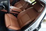 Hotii au furat un BMW Seria 7 la Detroit 2011!39549