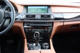 Hotii au furat un BMW Seria 7 la Detroit 2011!39555