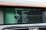 Hotii au furat un BMW Seria 7 la Detroit 2011!39558