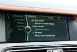 Hotii au furat un BMW Seria 7 la Detroit 2011!39559