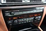 Hotii au furat un BMW Seria 7 la Detroit 2011!39560
