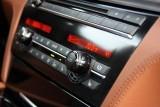 Hotii au furat un BMW Seria 7 la Detroit 2011!39561