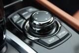 Hotii au furat un BMW Seria 7 la Detroit 2011!39563
