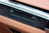 Hotii au furat un BMW Seria 7 la Detroit 2011!39565
