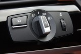Hotii au furat un BMW Seria 7 la Detroit 2011!39566