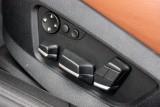 Hotii au furat un BMW Seria 7 la Detroit 2011!39567
