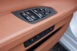Hotii au furat un BMW Seria 7 la Detroit 2011!39568
