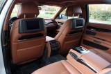 Hotii au furat un BMW Seria 7 la Detroit 2011!39570