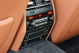 Hotii au furat un BMW Seria 7 la Detroit 2011!39571
