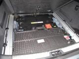 Toyota cerceteaza noi tipuri de acumulatori39486