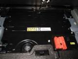 Toyota cerceteaza noi tipuri de acumulatori39487