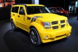 Dodge Nitro trebuie inlocuit!39436