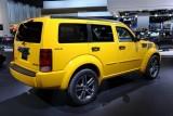 Dodge Nitro trebuie inlocuit!39437