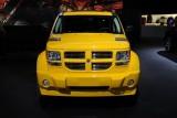 Dodge Nitro trebuie inlocuit!39439