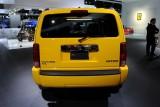 Dodge Nitro trebuie inlocuit!39440