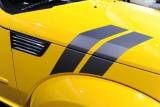Dodge Nitro trebuie inlocuit!39441
