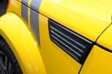 Dodge Nitro trebuie inlocuit!39442