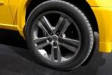 Dodge Nitro trebuie inlocuit!39443