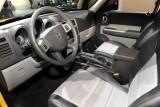 Dodge Nitro trebuie inlocuit!39445