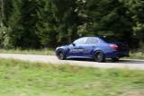BMW M5 GS, cea mai rapida masina alimentata cu GPL39425
