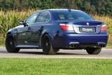 BMW M5 GS, cea mai rapida masina alimentata cu GPL39429